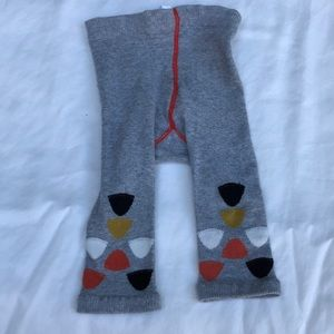 Other - Adorable toddler tights/leggings